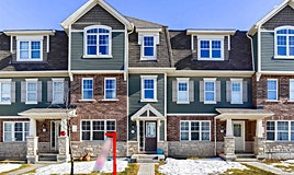17 Billiter Road, Brampton, ON, L7A 4G8