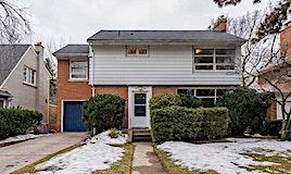 9 Westridge Road, Toronto, ON, M9A 4E6