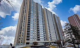 1815-75 Emmett Avenue, Toronto, ON, M6M 5A7