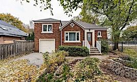 205 Prince Edward Drive S, Toronto, ON, M8Y 3X1