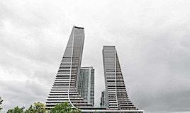 508-20 Shore Breeze Drive, Toronto, ON, M8V 1A1