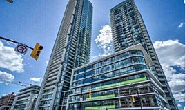 Lph 4-4070 Confederation Pkwy, Mississauga, ON, L5M 0E9
