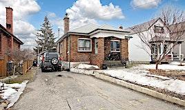 231 John Street, Toronto, ON, M9N 1K1