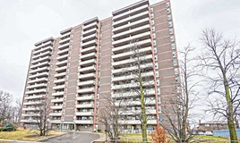 811-235 Grandravine Drive, Toronto, ON, M3N 1J2