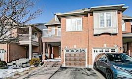 5694 Margarita Crescent, Mississauga, ON, L5M 6Y8
