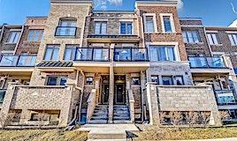 95-100 Parrotta Drive, Toronto, ON, M9M 0B5