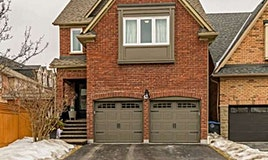 4756 Glasshill Grve, Mississauga, ON, L5M 7R5