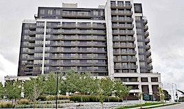 1001-55 De Boers Drive, Toronto, ON, M3J 0G5