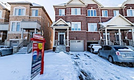 79 Stewardship Road, Brampton, ON, L7A 4W8