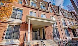 627-15 Laidlaw Street, Toronto, ON, M6K 1X3