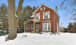 52 Cannon Road, Toronto, ON, M8Y 1S1