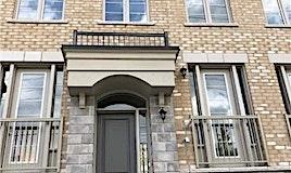 174-1030B Islington Avenue, Toronto, ON, M8Z 0E5