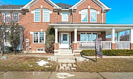 3821 Swiftdale Drive, Mississauga, ON, L5M 6M5