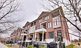 62-130 Twenty Fourth Street, Toronto, ON, M8V 3P1