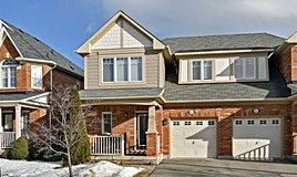924 Zelinsky Crescent, Milton, ON, L9T 0L5