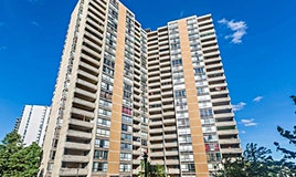308-10 Martha Eaton Way, Toronto, ON, M6M 5B3