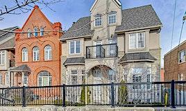 523B Royal York Road, Toronto, ON, M8Y 2S5