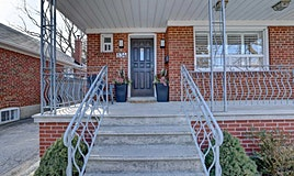 134 Wesley Street, Toronto, ON, M8Y 2X1