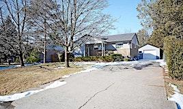 472 Samford Place, Oakville, ON, L6L 4E8