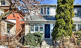 785 Windermere Avenue, Toronto, ON, M6S 3M5