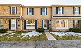 13-5475 Lakeshore Road, Burlington, ON, L7L 1E1