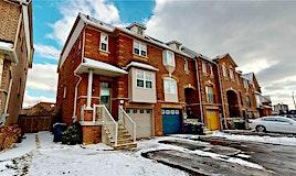 82 West Oak Crescent, Toronto, ON, M9N 3Z7