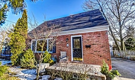 28 Crescent Road, Oakville, ON, L6K 1W4
