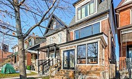 77 Laughton Avenue, Toronto, ON, M6N 2W8
