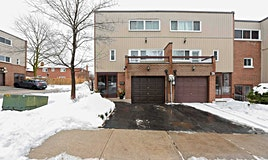 61-400 Bloor Street, Mississauga, ON, L5A 3M8