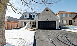2046 Pelee Boulevard, Oakville, ON, L6H 5N9