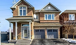4652 Cornerstone Drive, Burlington, ON, L7M 0C9