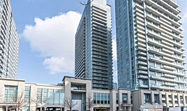 2022-165 Legion N Road, Toronto, ON, M8Y 0B3