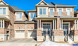3047 Eberly Woods Drive, Oakville, ON, L6M 0T6