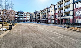324-3070 Rotary Way, Burlington, ON, L7M 0H1