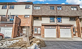 3-180 Mississauga Valley Boulevard, Mississauga, ON, L5A 3M2