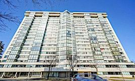 1511-10 Markbrook Lane, Toronto, ON, M9V 5E3