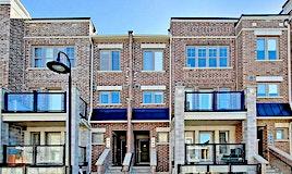 285-60 Parrotta Drive, Toronto, ON, M9M 0B4