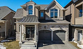 159 Beaveridge Avenue, Oakville, ON, L6H 0M6