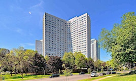Sp03-3700 Kaneff Crescent, Mississauga, ON, L5A 4B8