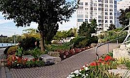 1001-2269 Lake Shore Boulevard W, Toronto, ON, M8V 3X6