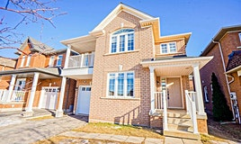 2332 Pine Glen Road, Oakville, ON, L6M 5A7