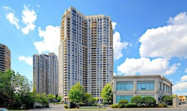 1421-25 Kingsbridge Garden Circ, Mississauga, ON, L5R 3K7