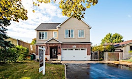 1070 Mississauga Valley Boulevard, Mississauga, ON, L5A 3J4