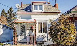 17 Woodcroft Crescent, Toronto, ON, M6E 1W7