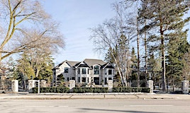 516 Indian Road, Mississauga, ON, L5H 1P8