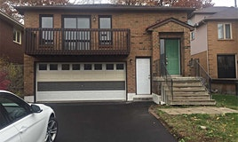 42 Killarney Court, Brampton, ON, L6Z 3B5
