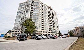 405-5 Rowntree Road, Toronto, ON, M9V 5G9