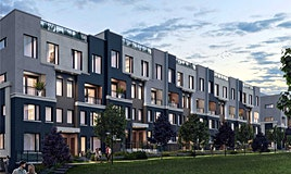 111-3355 The Collegeway, Mississauga, ON, L5L 5T3