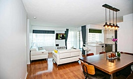 1012-1403 Royal York Road, Toronto, ON, M9P 0A1