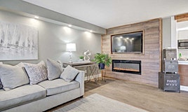 206-1320 Mississauga Valley Boulevard, Mississauga, ON, L5A 3S9